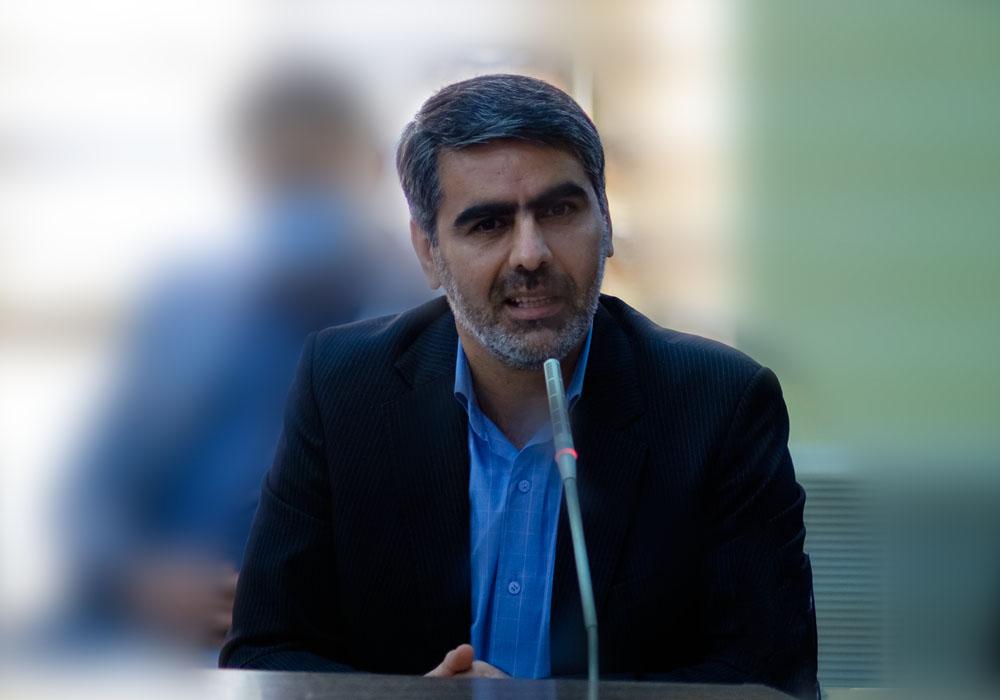 شناسایی و معرفی فرهنگ ایرانی و اسل